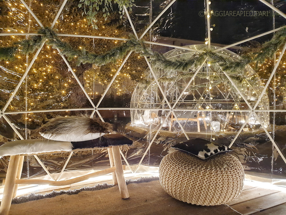 Igloo-Garden-Design